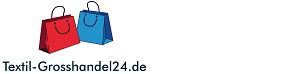 Textil-Grosshandel24.de