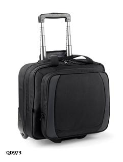 Poslovne torbe za potovanja