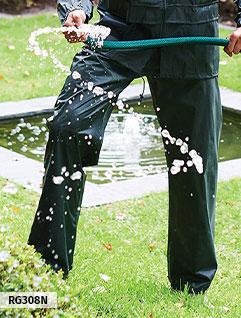 Dežne hlače